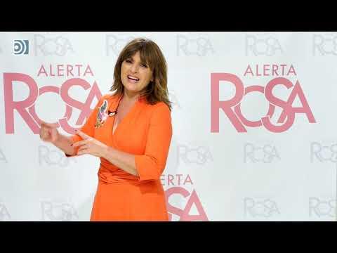 Alerta Rosa: Se termina la entrañable amistad entre Alfonso Díez y la reina Sofía