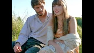Shadows in the Sun | Jamie Dornan 2009 | Subtitulada
