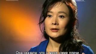 Документальные фильмы 12/02/2016  Фильмы о спорте Серия 4 Л