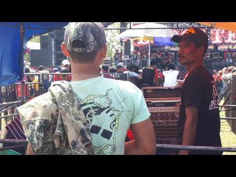 CEK SOUND RAMAYANA NEW PALLAPA LIVE CANGKRING DEMAK