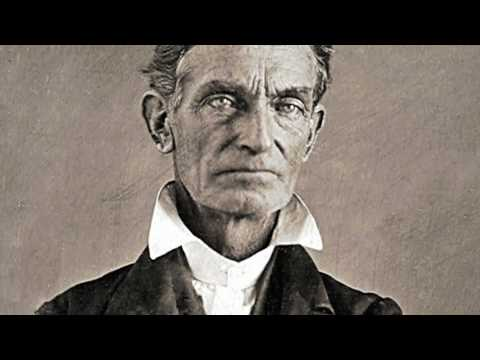 The Time Trial of John Brown Overview