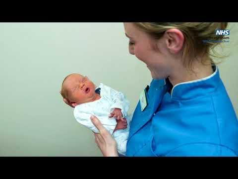 Poliklinika Harni - Gestacijski dijabetes i tjelovježba nakon porođaja