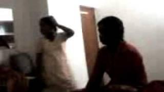 Repeat youtube video seema apne bf ko gaali de rahi