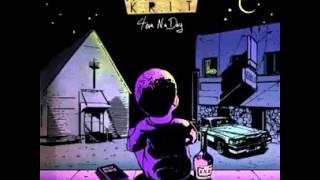 Big K.R.I.T. - Temptation [HQ + DOWNLOAD]
