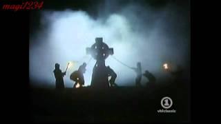 Black Sabbath - Headless Cross HQ