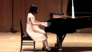 Mendelssohn|Rondo Capriccioso E-dur Op.14