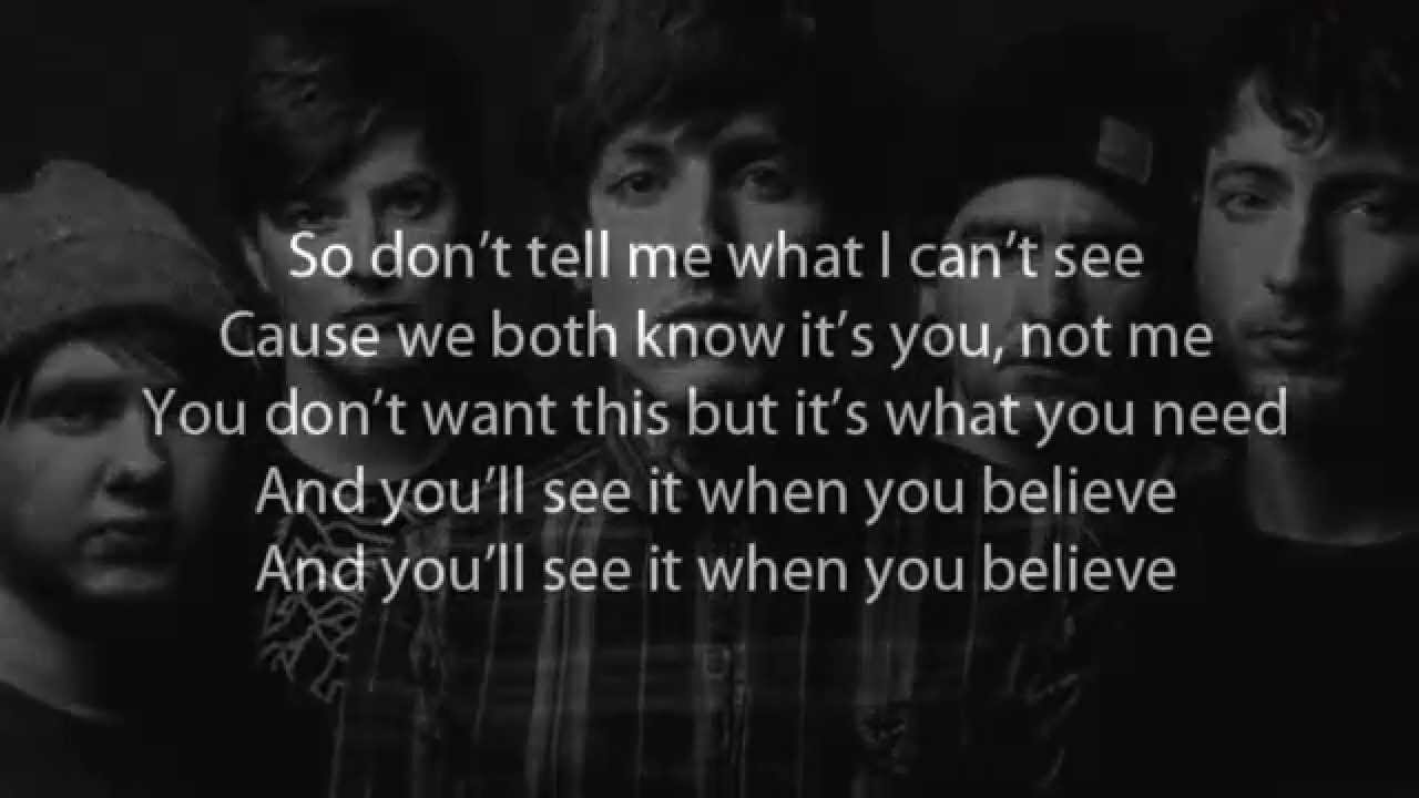 If You Need Me lyrics - The Rolling Stones - Genius Lyrics