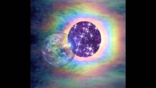 Handbook for the New Paradigm - George Green - Part 1 of 6