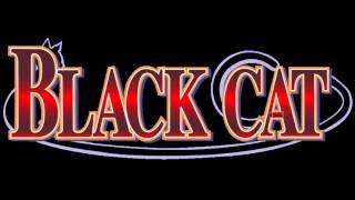 Black Cat Theme Song (Arabic Version)
