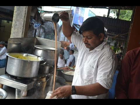 Indian very famous any time drinks for TEA & Street Food!!!