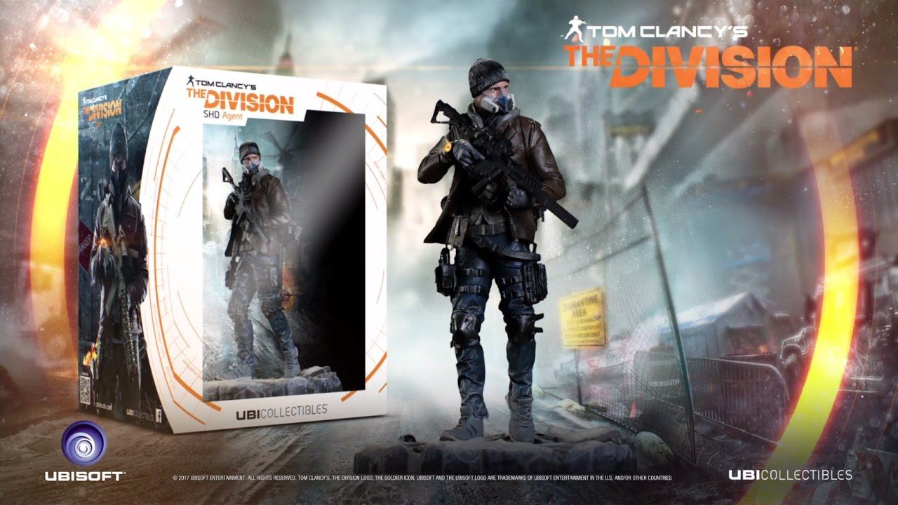 tom clancy the division book pdf