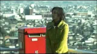 Tokyo Shonen [CM]- Horikita Maki