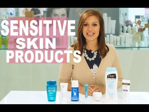 best-anti-aging-products-for-sensitive-skin