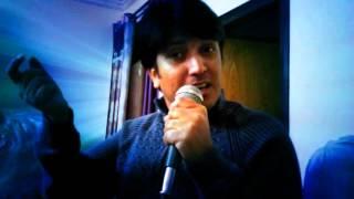 KISI MEHERBAN NE AAKE MERI ZINDAGI SAZA DI COVERED BY #SingerHarishJoshi