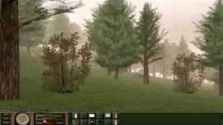 Ajánlott PC Játékok S1E13 Deer Hunter 4