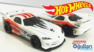 Video Ares and Atlas Viper Presenting. Mcqueen Superman Spiderman Toys For Kids Surprise Egg download MP3, 3GP, MP4, WEBM, AVI, FLV November 2017