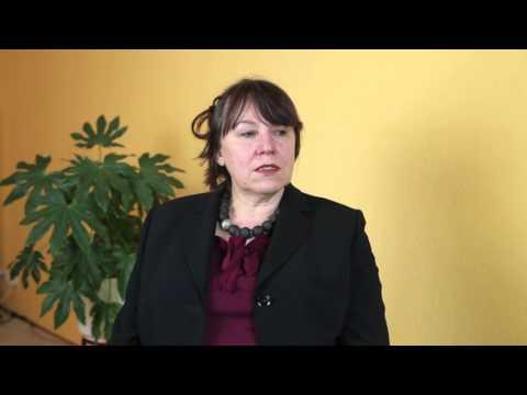 Susanne Koglin