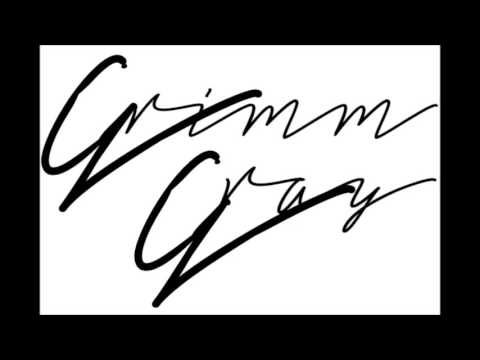 She fuckin hates me remix by Grimm Gray and Jamiison  G