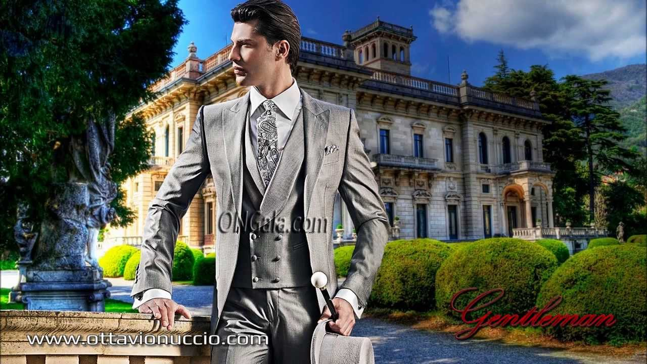 Fashion Matrimonio Uomo : Abiti da cerimonia uomo: ecco gli abiti da cerimonia uomo firmati