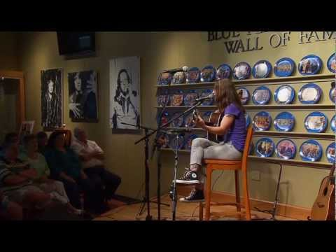 WDVX Blue Plate Special | Tennessee Crossroads