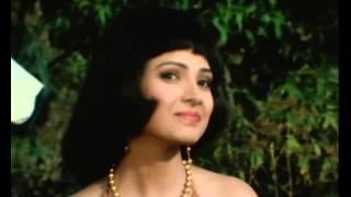 Tujhe Kaise Bhulau  | Be Lagam Hindi Movie | Hit Music