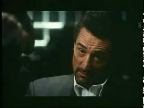 Heat – La sfida (Trailer Italiano)
