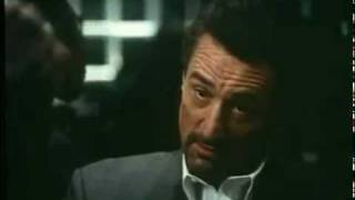 Heat - La sfida (Trailer Italiano)