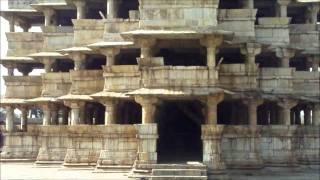 dev somnath temple dungarpur