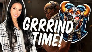 BO4 Prestige/Camo Grinds with Gala!!! BO4 Multiplayer Live Gameplay