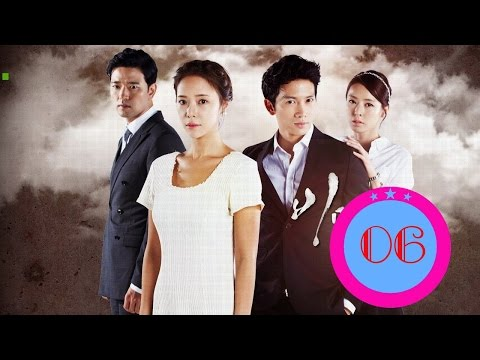 Nonton korea Drama terbaru: Rahasia Cinta indo sub ep06 -Secret Love{PILM}