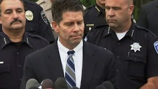 FBI: Calif. Shooting Investigated as Terror