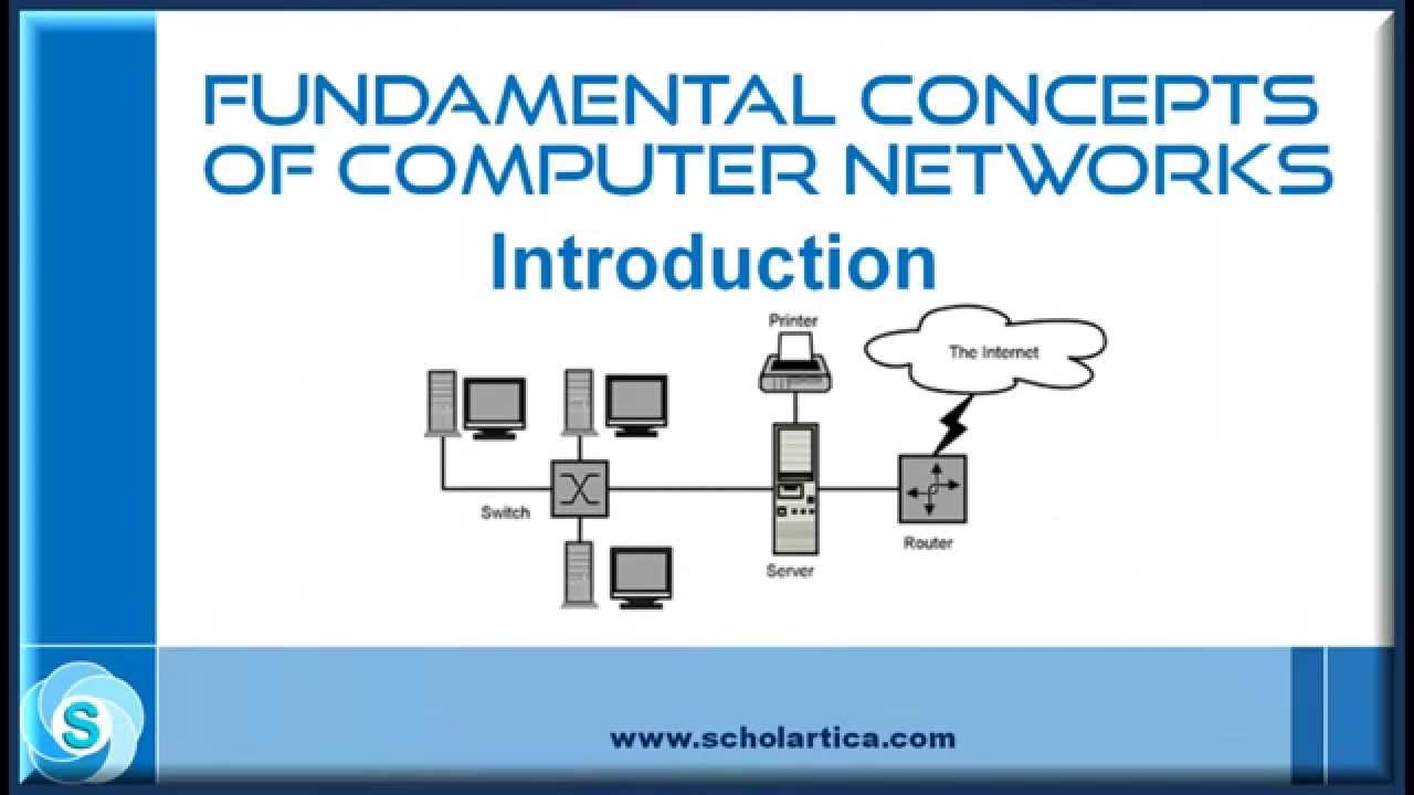 standalone vs networked computers essay Network and stand-alone computers operate basically the same way most of the  differences come with the setup of the computer as well as the management of.