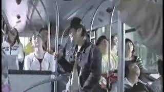 세븐 애니콜광고 se7en anycall advertisement
