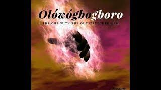 OLOWOGBOGBORO Music video   NATHANIEL BASSEY FEAT  WALE ADENUGA