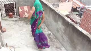 Video Dekhe aur subscribe kare
