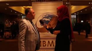 BARIŞ SULUHAN-DBMD