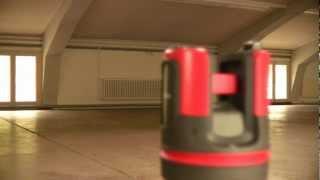 видео Купить лазерный 3d сканер в Екатеринбурге
