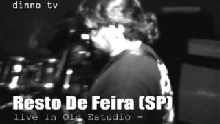 RESTO DE FEIRA