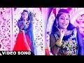 2017 का Superhit Song - Radha Kanha Se Milane Jaati Hai - Amrita Dixit - New Krishan Song