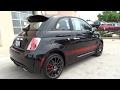 2013 FIAT 500 Fresno, Bakersfield, Modesto, Stockton, Central California DT570048H