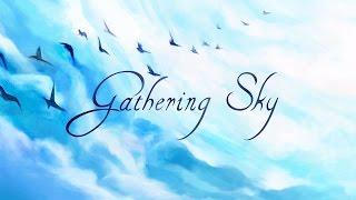Gathering Sky