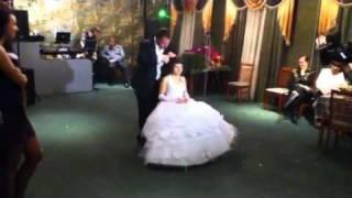 Боря свадьба