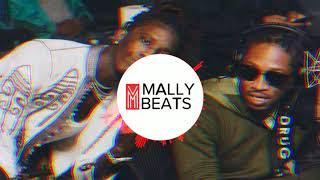 Future x Young Thug Type Beat - My Wrist | Beast Mode 2 Type beat