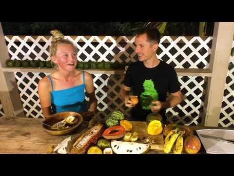 fruitarian dating site