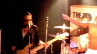 """THE BOPSのライブです。 BOPSは、2009年11月6日にファーストアルバム""""夢..."""