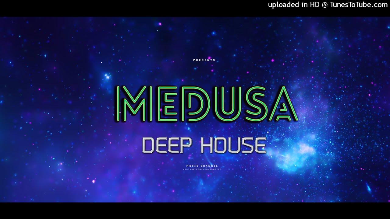 Download Josh Butler - Got A Feeling (Bontan Remix-Pleasurekraft Edit) [Kraftek]   MEDUSA   Deep House Music