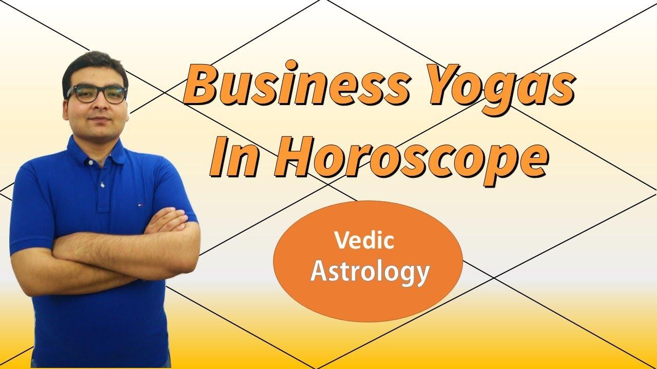 Vedic yoga calculator