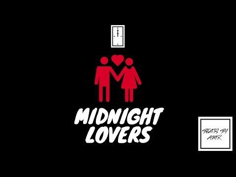 (Free)   'Midnight Lovers' 90's Old School Boom Bap Type Beat x Sampled Instrumental