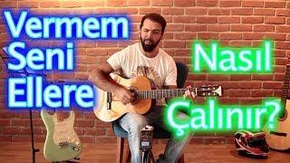 Harun Kolcak Oguzhan Koc Vermem Seni Ellere Nasil Calinir Youtube