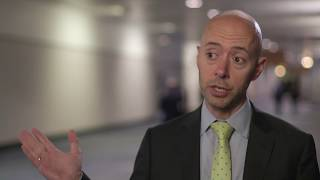 Challenges in treating aRCC